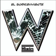 El Sobreviviente mp3 Album by Wisin