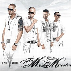 La Mente Maestra mp3 Compilation by Various Artists
