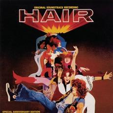 Hair: Original Soundtrack Recording: Special Anniversary Edition