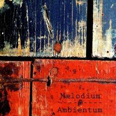 Mælodium Ambientum