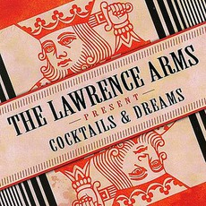 Cocktails & Dreams mp3 Artist Compilation by The Lawrence Arms
