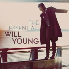 The Essential mp3 Artist Compilation by Will Young