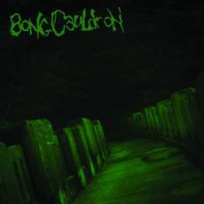 BongCauldron