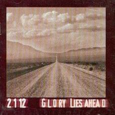 Glory Lies Ahead