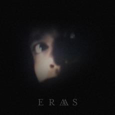 ERAAS