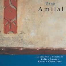 Amilal