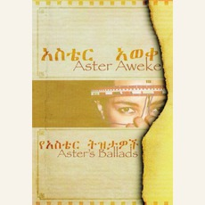 Aster's Ballads