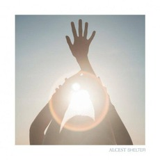 Shelter mp3 Album by Alcest