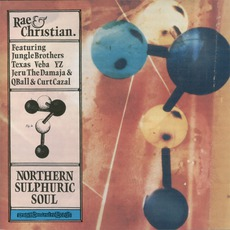 Northern Sulphuric Soul