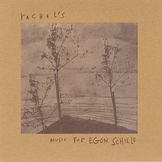 Music For Egon Schiele