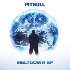 Meltdown EP mp3 Album by Pitbull