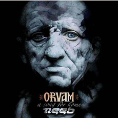 Orvam: A Song For Home mp3 Album by Need