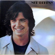 Ned Doheny by Ned Doheny