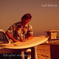 Life After Romance by Ned Doheny