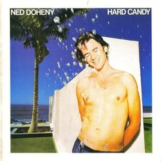 Hard Candy by Ned Doheny