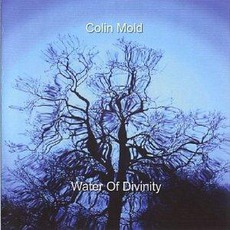 Water Of Divinity mp3 Album by Colin Mold
