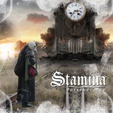 Perseverance by Stamina