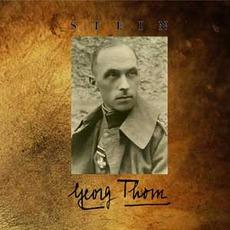 Georg Thom
