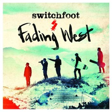 Fading West mp3 Album by Switchfoot