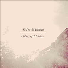 Gallery Of Melodies