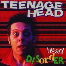 Head Disorder by Teenage Head