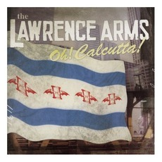 Oh! Calcutta! mp3 Album by The Lawrence Arms