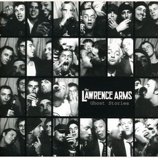 Ghost Stories mp3 Album by The Lawrence Arms