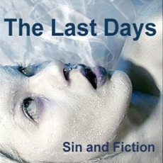 Sin And Fiction