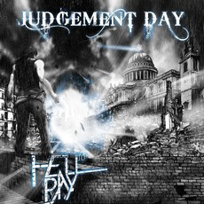 Judgement Day by Hell To Pay