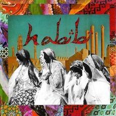 Habibi by Habibi