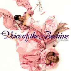 Honey Lingers mp3 Album by Voice Of The Beehive
