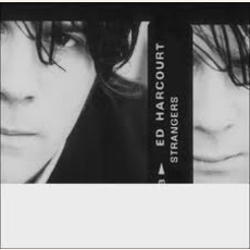 Strangers (US Edition)