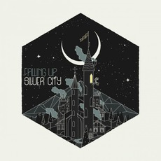 Silver City by Falling Up