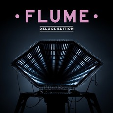 Flume (Deluxe Edition) mp3 Album by Flume
