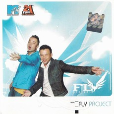 Fly Project by Fly Project