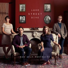 Bad Self Portraits by Lake Street Dive