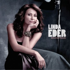 Soundtrack mp3 Album by Linda Eder