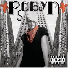 Robyn (Special Edition) mp3 Album by Robyn