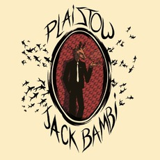 Jack Bambi by Plaistow