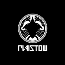 The Crow by Plaistow