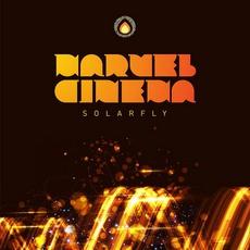 Solarfly mp3 Album by Marvel Cinema