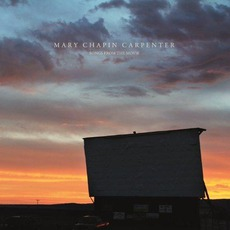 Songs From The Movie mp3 Album by Mary Chapin Carpenter