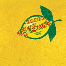 Lemonade by G. Love
