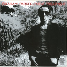 Heat Treatment (Re-Issue) mp3 Album by Graham Parker & The Rumour