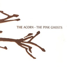 The Pink Ghosts