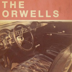 Who Needs You mp3 Album by The Orwells