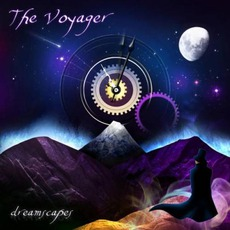 Dreamscapes by The Voyager
