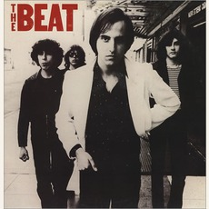 The Beat (Remastered) mp3 Album by The Beat (USA)