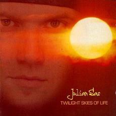 Twilight Skies Of Life mp3 Album by Julian Sas