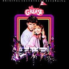 Grease 2 mp3 Soundtrack by Various Artists